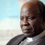 Sudan Bishop Says Violence Will not Block Independence