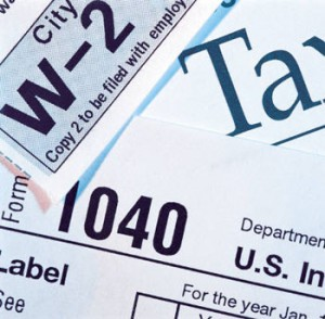tax forms[1]