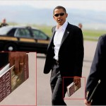 Obama and Post-American World
