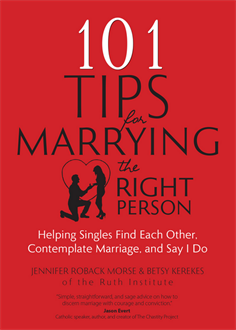 101-tips-for-marrying-the-right-person2