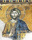 Christ_Hagia_Sofia
