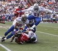 Pro_Bowl_tackle football