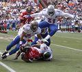 Pro_Bowl_tackle football