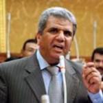 Muslim Brotherhood Leader Caught Lying—While Swearing to God