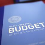 Catholic Bishops Wade Into Budget Debate