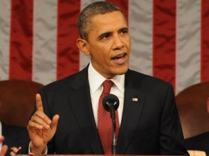 2012-obama-state-of-the-union