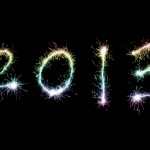 What Makes 2013 the Year for Cautious Optimism?