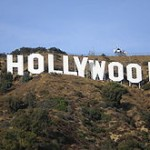 Hollywood's Bigots and Censors