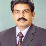 Blasphemy Laws and the Death of Shahbaz Bhatti