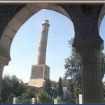 Minaret_of_the_Big_Mosque_in_Mosul