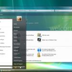 Windows website computer