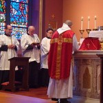 Can Traditionalism Function in the Modern Church?
