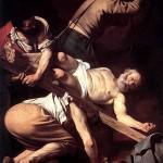 St. Peter, Apostle