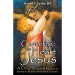 Book Review <em>Consoling the Heart of Jesus</em>