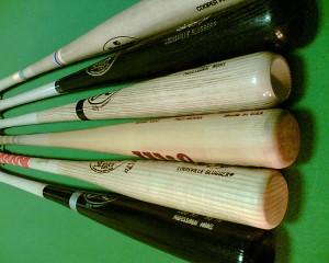 Baseball_bats