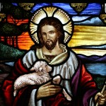 The Good Shepherd and His Abundant Life
