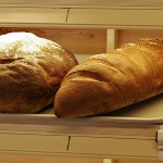 Breadmaking and Social Marketing