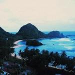 Minimum Wage Law Backfires in American Samoa