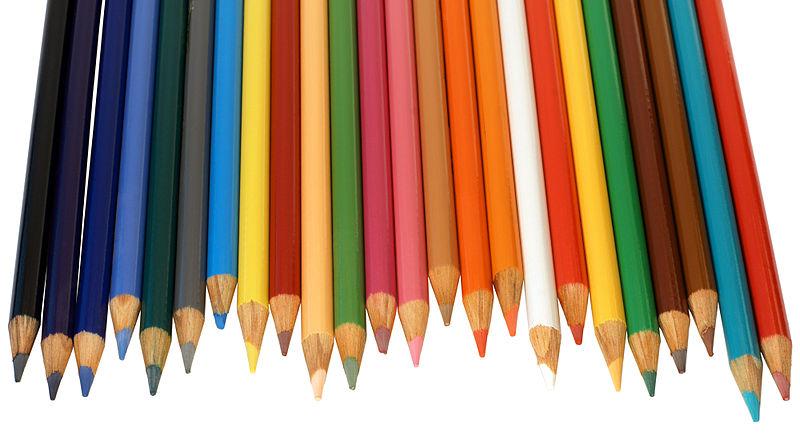 Colored-Pencils[1]