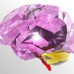 Crystal_mind, brain