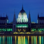 Pro-Life Provisions In Hungarian Constitution Shock EU