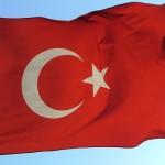 Turkey's Christians under Siege