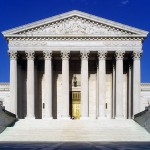 Supreme Court to Decide Groundbreaking Church Employment Case