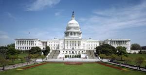 United_States_Capitol Washington DC legislature congress