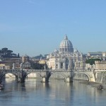 The Vatican's Real Communication Problem
