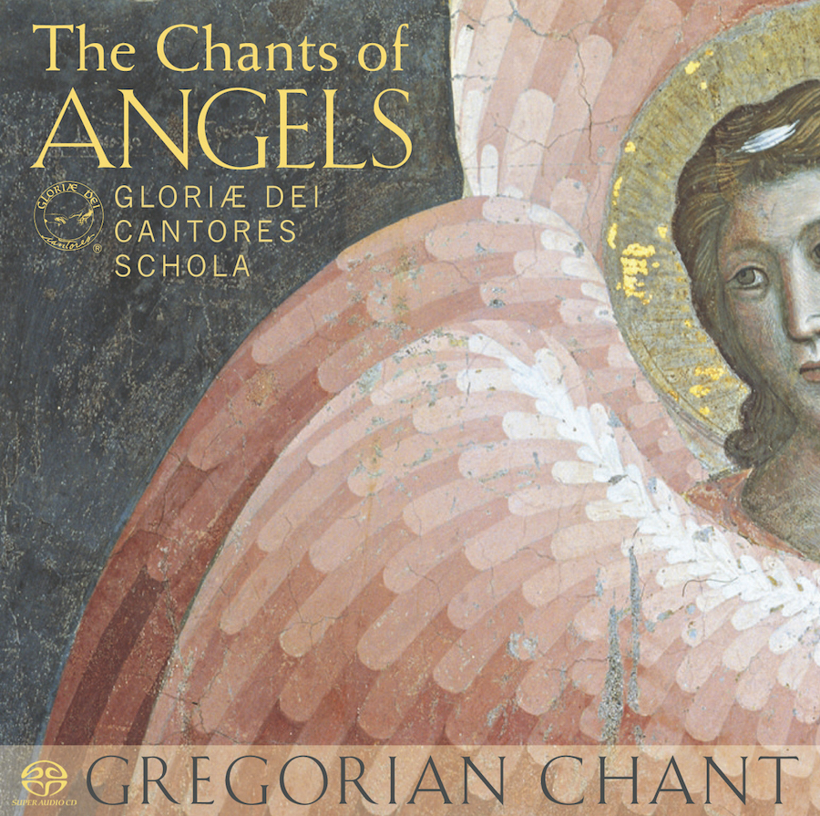 Fourteen Noteworthy CDs Every Catholic Should Hear