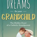 Book Review: <em>Dreams for your Grandchild</em>