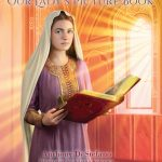 Book Review: Our Lady's Picture Book