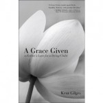 Book Review: <i>A Grace Given</i>