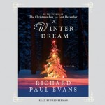 Book Review: <i>A Winter Dream</i>