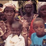 Boko Haram Suffers Setback, Refugees Return Home