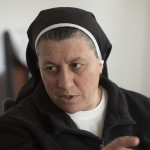 Iraq: 'We Priests and Nuns Will Be the Last to Leave'