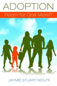 Adoption-book