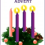 3rd Sunday of Advent (Gaudate Sunday)