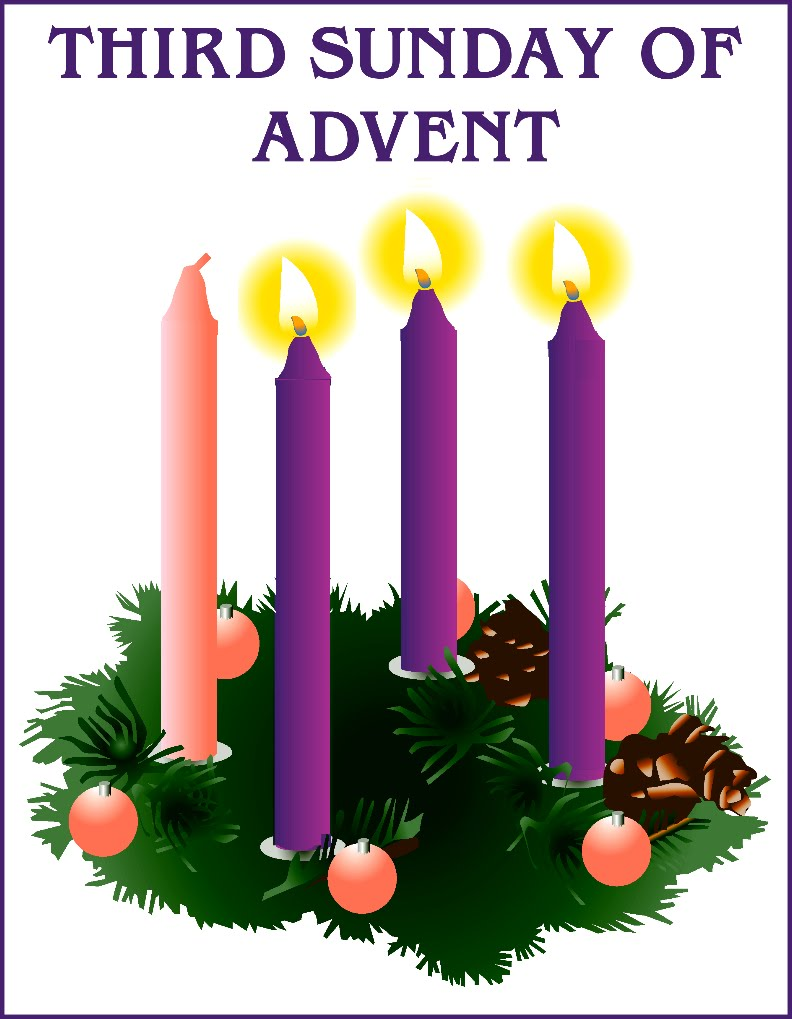 advent catholic single women 12052016 this article was first published in crux pope francis has called for women to be granted more prominent roles in the church and for the catholic.