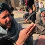 <i>Afghanization</i>