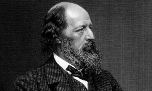 in memoriam tennyson essay Free essay: the poem in memoriam by alfred lord tennyson comprises sections  that differ in emotion, tone and appearance but are all unified by the speakers.