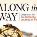 Book Review: Along the Way