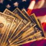 In Politics, Money Talks
