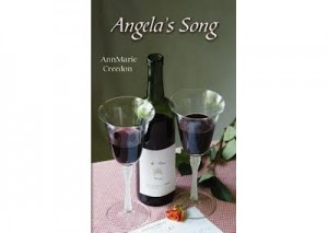 Angela's Song
