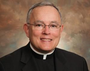 Archbishop_Charles_Chaput