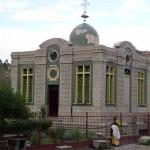 Muslim Jihad in Christian Ethiopia