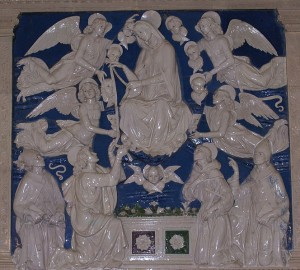 The Assumption of Mary: Our Quintessential Catholic Feast!