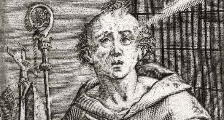 Augustine: Father of Heresies or Truly Catholic Doctor?