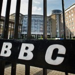The BBC Broadcasts Its Own Dhimmitude