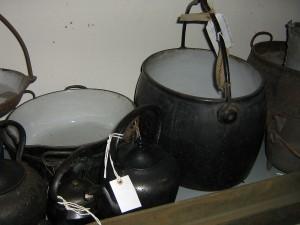 BCLM-Pot_Kettle_Black